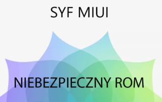 SYF MIUI
