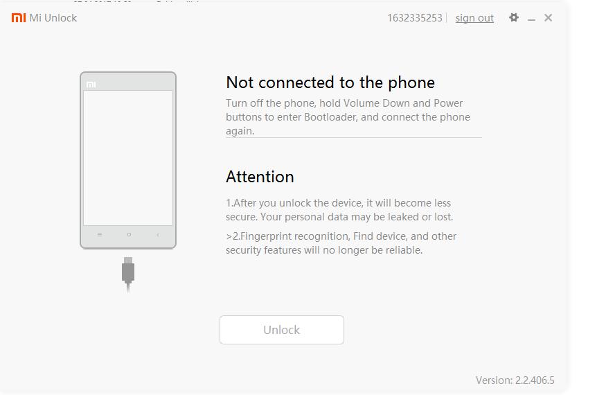 Jak odblokować bootloader w Xiaomi  Praktyczny poradnik na error24 pl