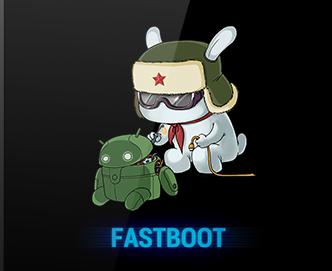 unlock bootlader fastboot