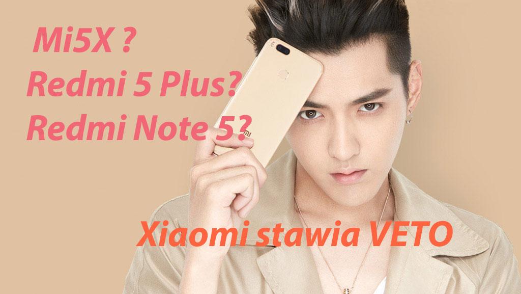 Xiaomi-nie-pozwala