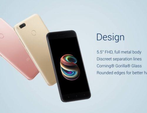 Xiaomi za trudne dla Media Expert