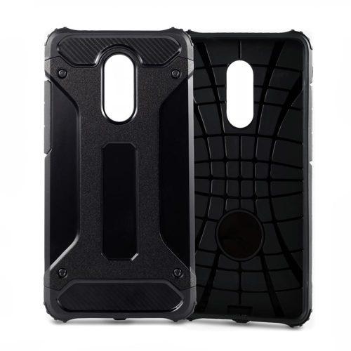 Xiaomi Redmi Note 4 Etui Armor