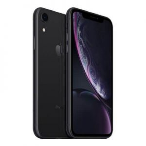 iphone apple XR