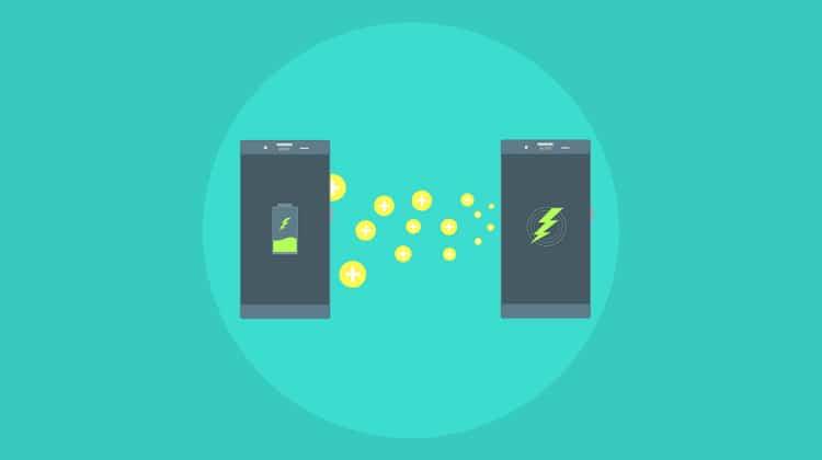 wymiana bateri w apple iphone