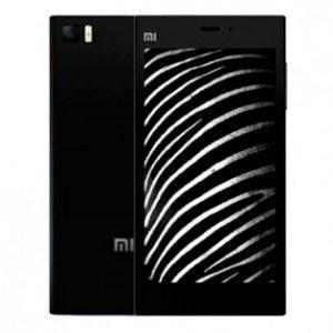 mi 3 black