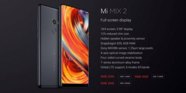 mi-mix-2-specs-10